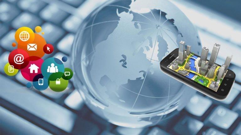 Doanh nghiệp BĐS áp dụng công nghệ 4.0 đưa khách hàng tới gần hơn giá trị thiết thực