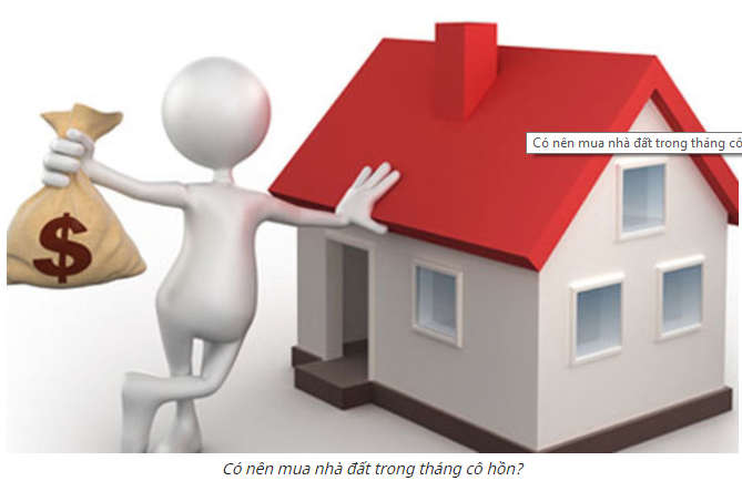 TP.HCM: Thêm 11 dự án nhà ở được bán nhà hình thành trong tương lai